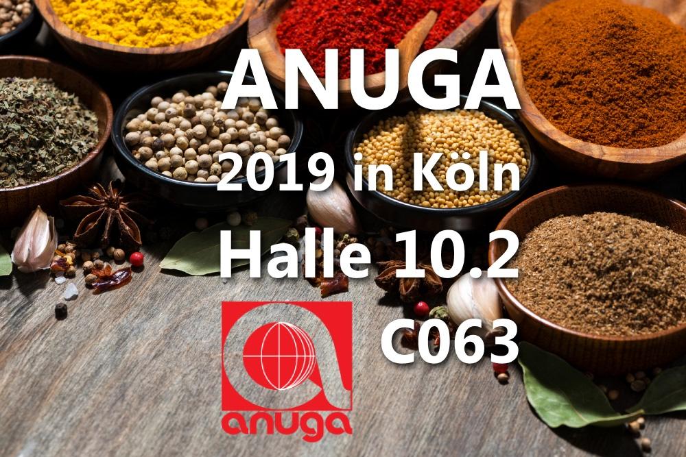 anuga-2019