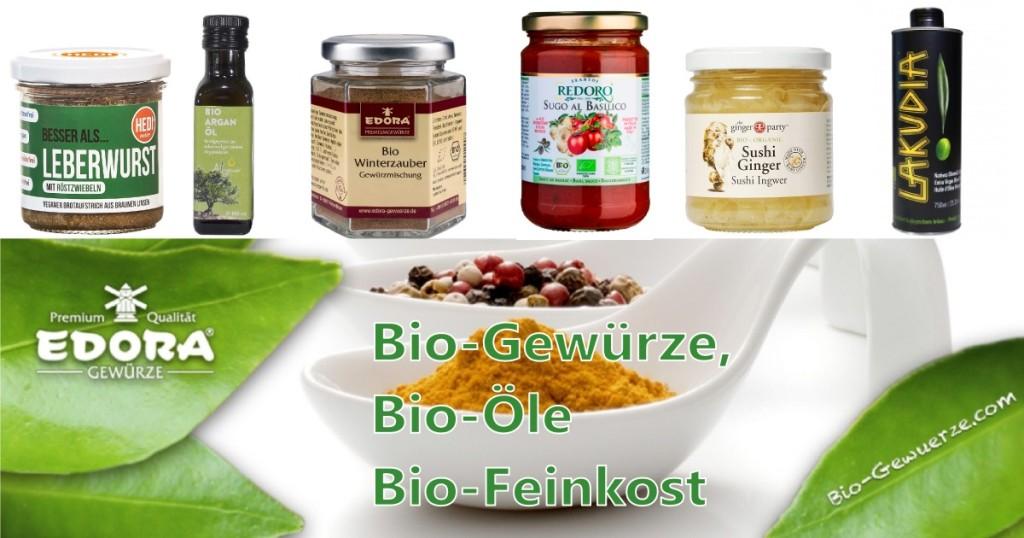 bio-Feinkost