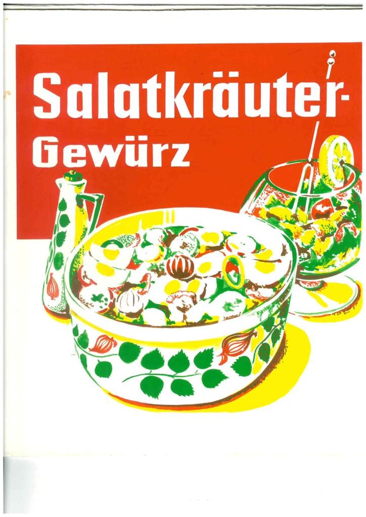 edora-historisch-salatkraeutergewuerz