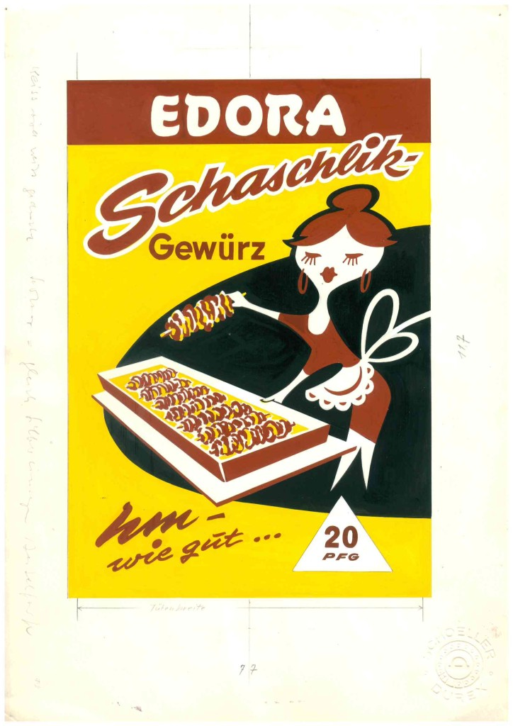edora-historisch-schaschlik