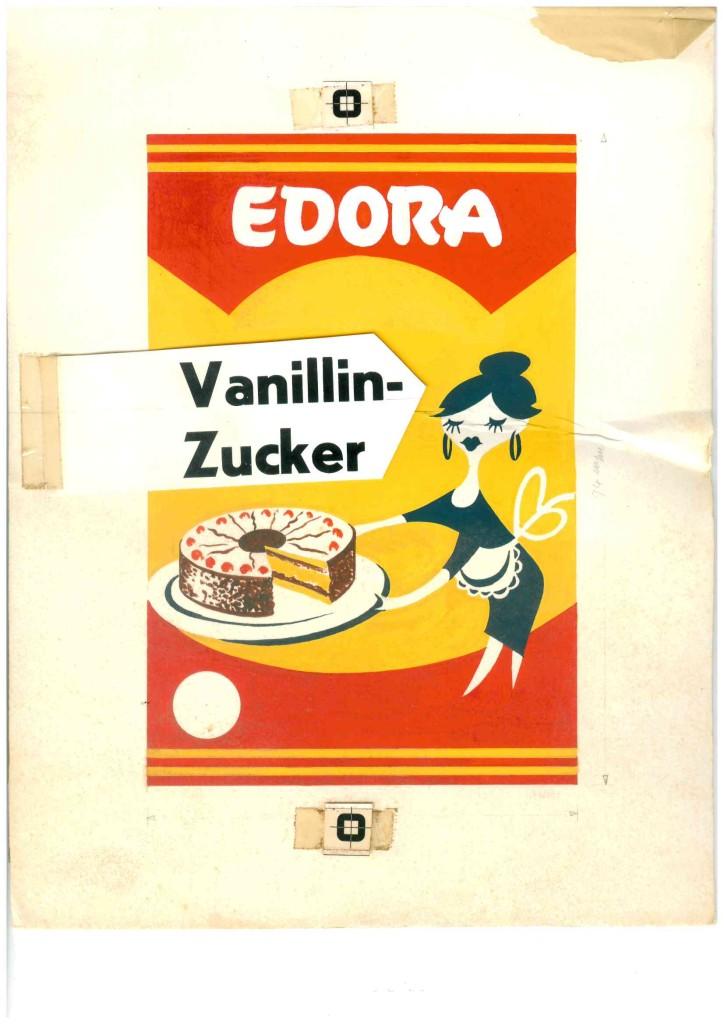 edora-historisch-vannilinzucker