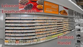 Permalink zu:Feinkost- und Einzelhandel