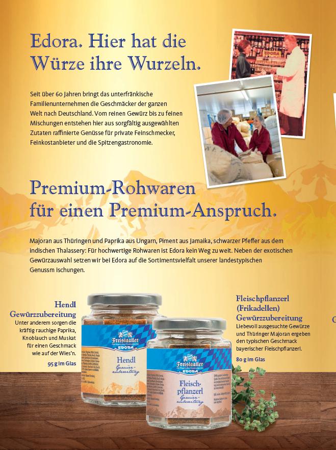Freistaatler Produkte 3