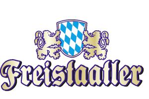 Freistaatler_0915