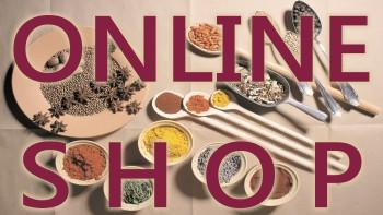 Permalink zu:Onlineshop + Gastroshop