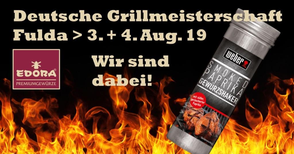 grillmeisterschaft-2019-fb