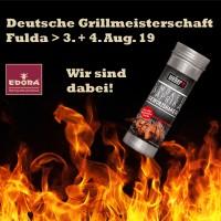 grillmeisterschaft-2019-insta