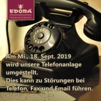 umstellung-telefon-8x8