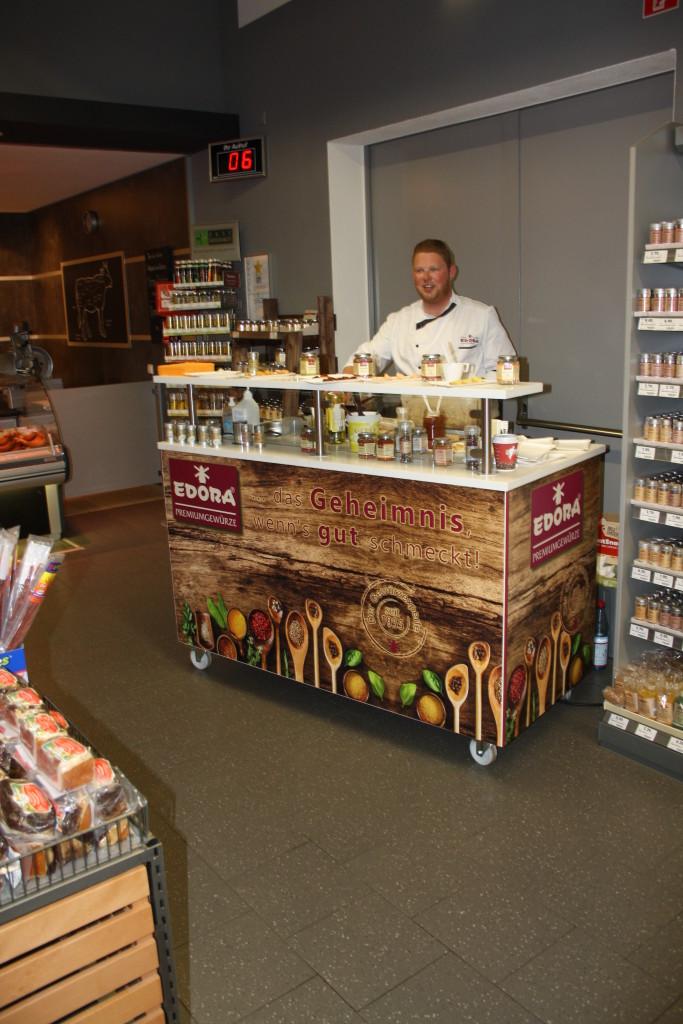 Verköstigung Bauer Markt Elsenfeld (55)