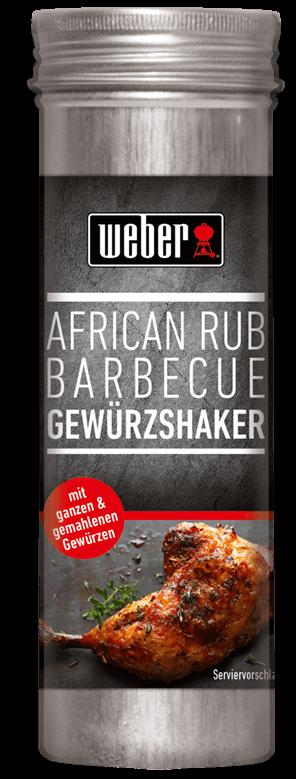 weber-african-rub-gewuerz-shaker
