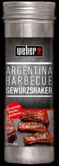 weber-argentina-gewuerz-shaker