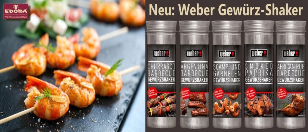 Weber BBQ 1200x514