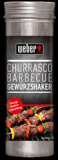 weber-churrasco-gewuerz-shaker