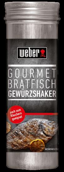 weber-gourmet-bratfisch-gewuerz-shaker