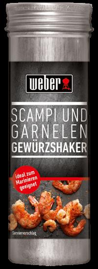 weber-scampi-garnelen-gewuerz-shaker