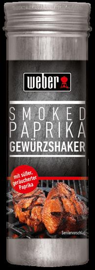 weber-smoked-paprika-gewuerz-shaker