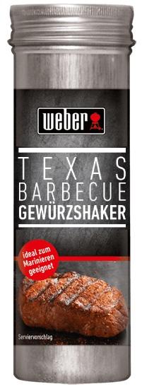 weber-texas-gewuerz-shaker