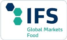 ifs_global-markets